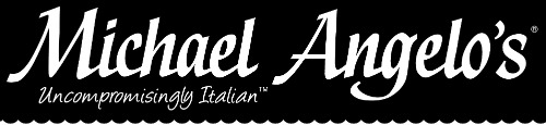Michael-Angelos-logo