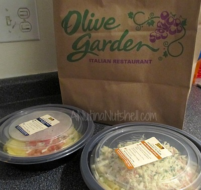 Olive-Garden-dinner-today-dinner-tomorrow-take-out