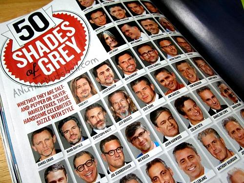 People-Magazine-50-Shades-of-Grey