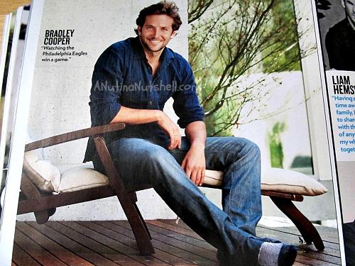 People-Magazine-Bradley-Cooper