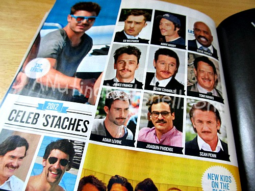 People-Magazine-Celeb-Staches
