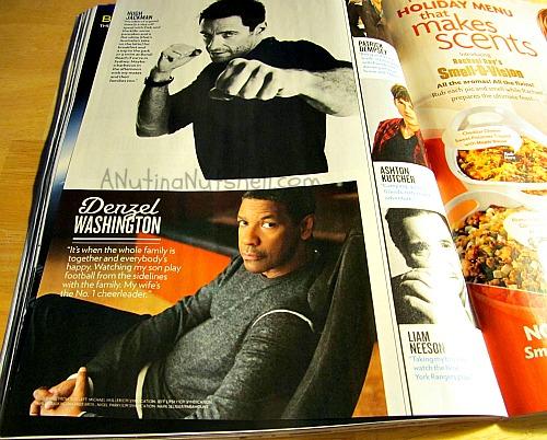 People-Magazine-Denzell-Washington-Hugh-Jackman