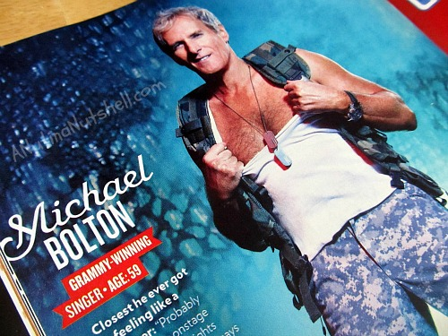 People-Magazine-Michael-Bolton