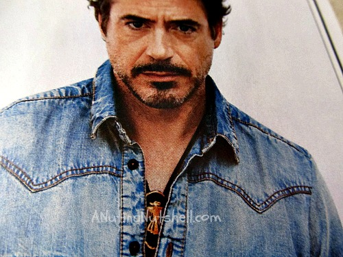 People-Magazine-Robert-Downey-Jr