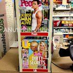 People-Magazine-Sexiest-Man-Alive-2012-Channing-Tatum