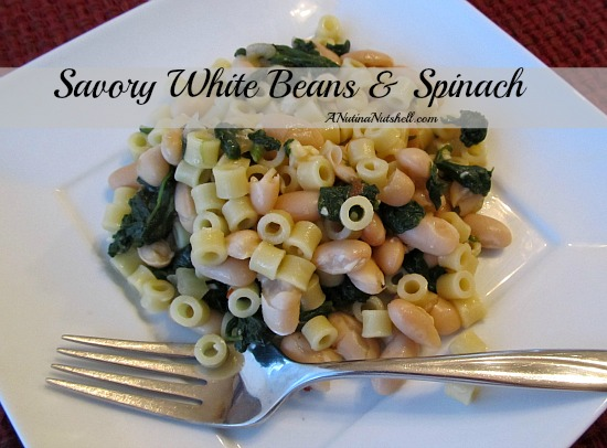 Savory-White-Beans_and_Spinach