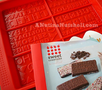 Sweet-Creations-holiday-brittle-bark-mold
