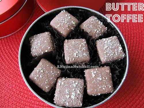 Swiss-Colony-butter-toffee
