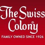 Swiss-Colony-logo