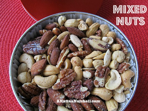 Swiss-Colony-mixed-nuts