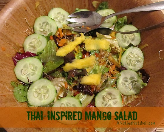Thai-Inspired-Mango-Salad