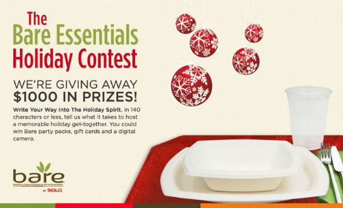 The-Bare-Essentials-Holiday-Contest