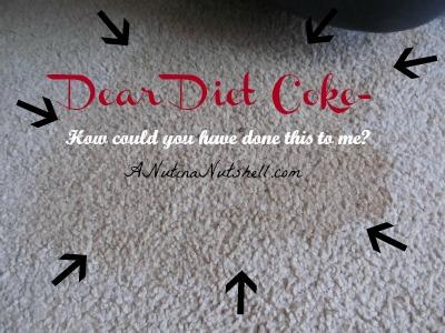 diet-soda-carpet-stain