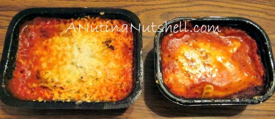 frozen-lasagna-taste-test