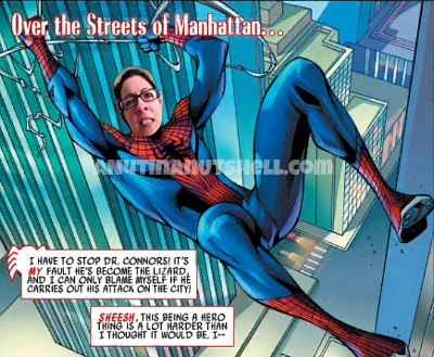 me-as-spider-man-on-web