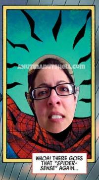 me-spider_man