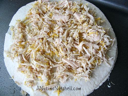 spiced-chicken-mixture