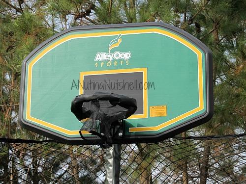 AlleyOop-trampoline-basketball-set
