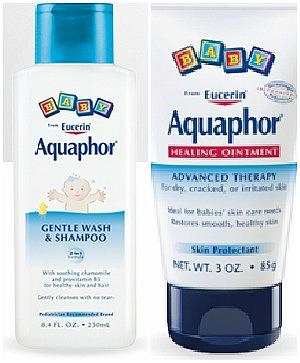 Aquaphor-baby-products