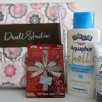 Aquaphor Baby Skin Care for Winter + $50 Visa GC Gift Pack Giveaway