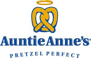 Auntie-Anne's-logo