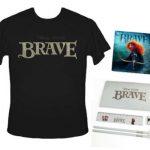 BRAVE-On-Demand-Prize_pack