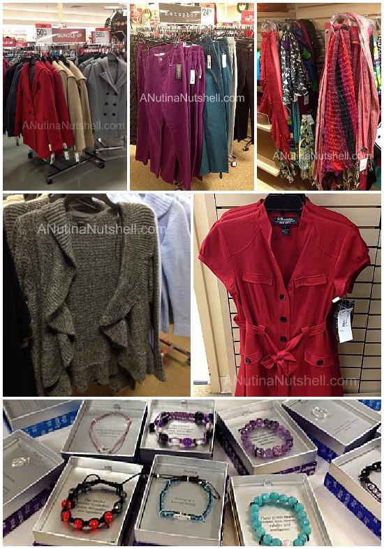 Bongo-Sears-KardashianKollection
