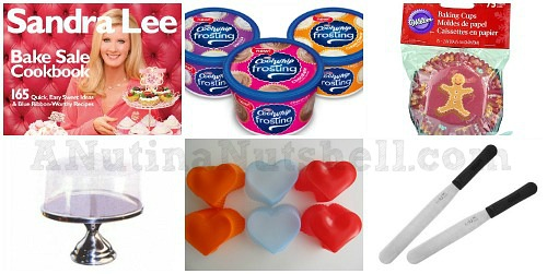 COOL-WHIP-Frosting-prize-pack
