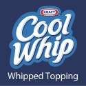 COOL-WHIP-logo
