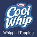 COOL-WHIP-logo