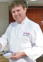 Chef_Mark_Garcia