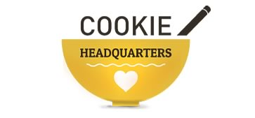 Cookie-Headquarters-cookie-bowl