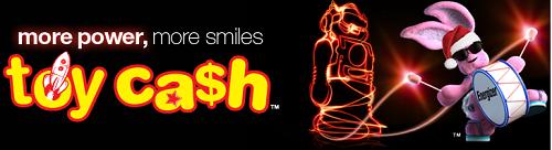 Energizer-Toy-Cash