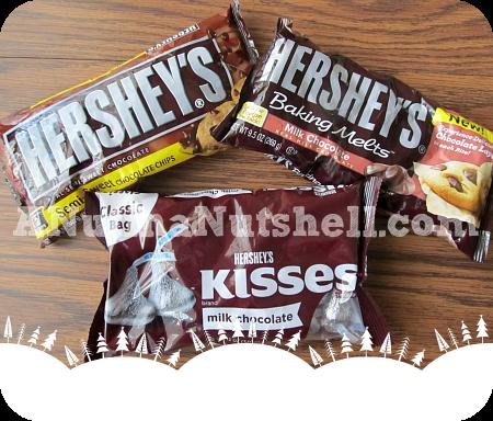 Hersheys-baking-products