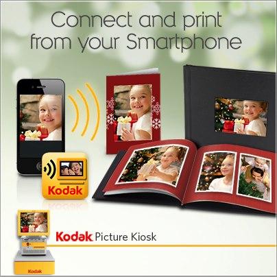 Kodak-Kiosk-Connect_App