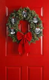 Kodak-photo-wreath