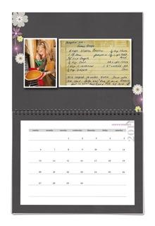 Kodak-photo-recipe-calendar