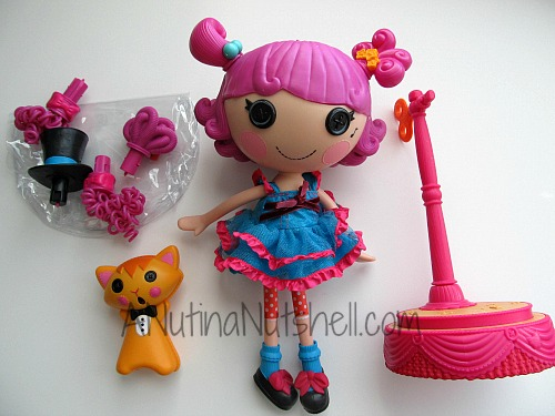 Lalaloopsy-Harmony-B-Sharp-doll