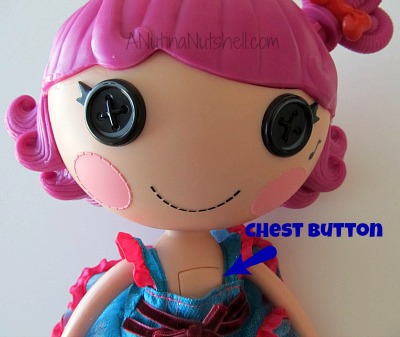 Lalaloopsy-doll-chest-button
