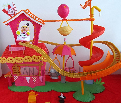 Lalaloopsy_Silly_Fun_House_Park