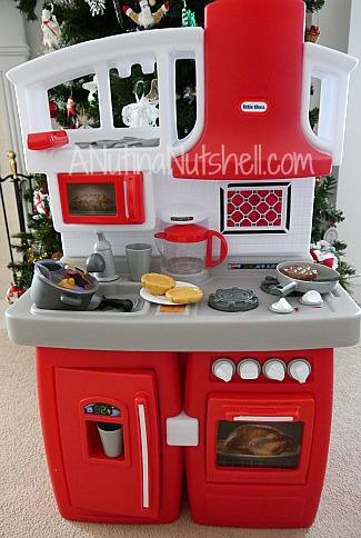 Little-Tikes-Cook-n-Grow-Kitchen-preschool-stage