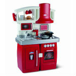 Little-Tikes-Cook-n-Grow-Kitchen