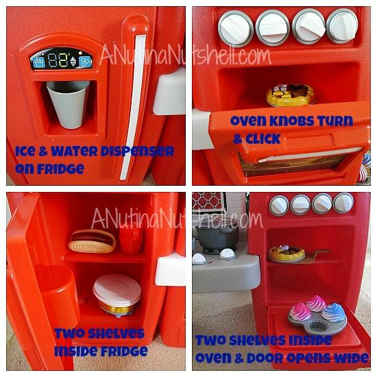 Little-Tikes-kitchen-fridge-stove