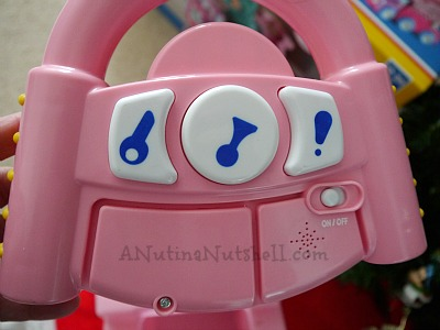 Little-Tikes-steering-wheel-vehicle-sounds