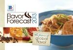 McCormick-US-Flavor-Forecast-thumb