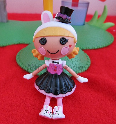Mini-Lalaloopsy-Misty-Mysterious