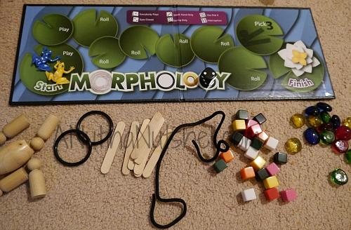 Morphology-board_game