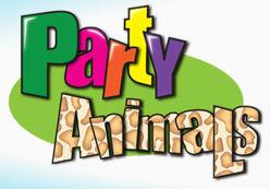 Party-Animals-logo