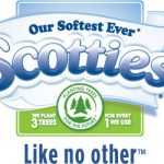 Scotties Facial Tissue Is Like No Other + Giveaway