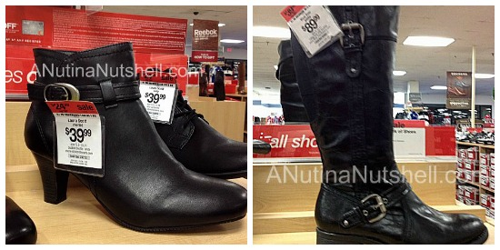 Sears-affordable-fashion-boots
